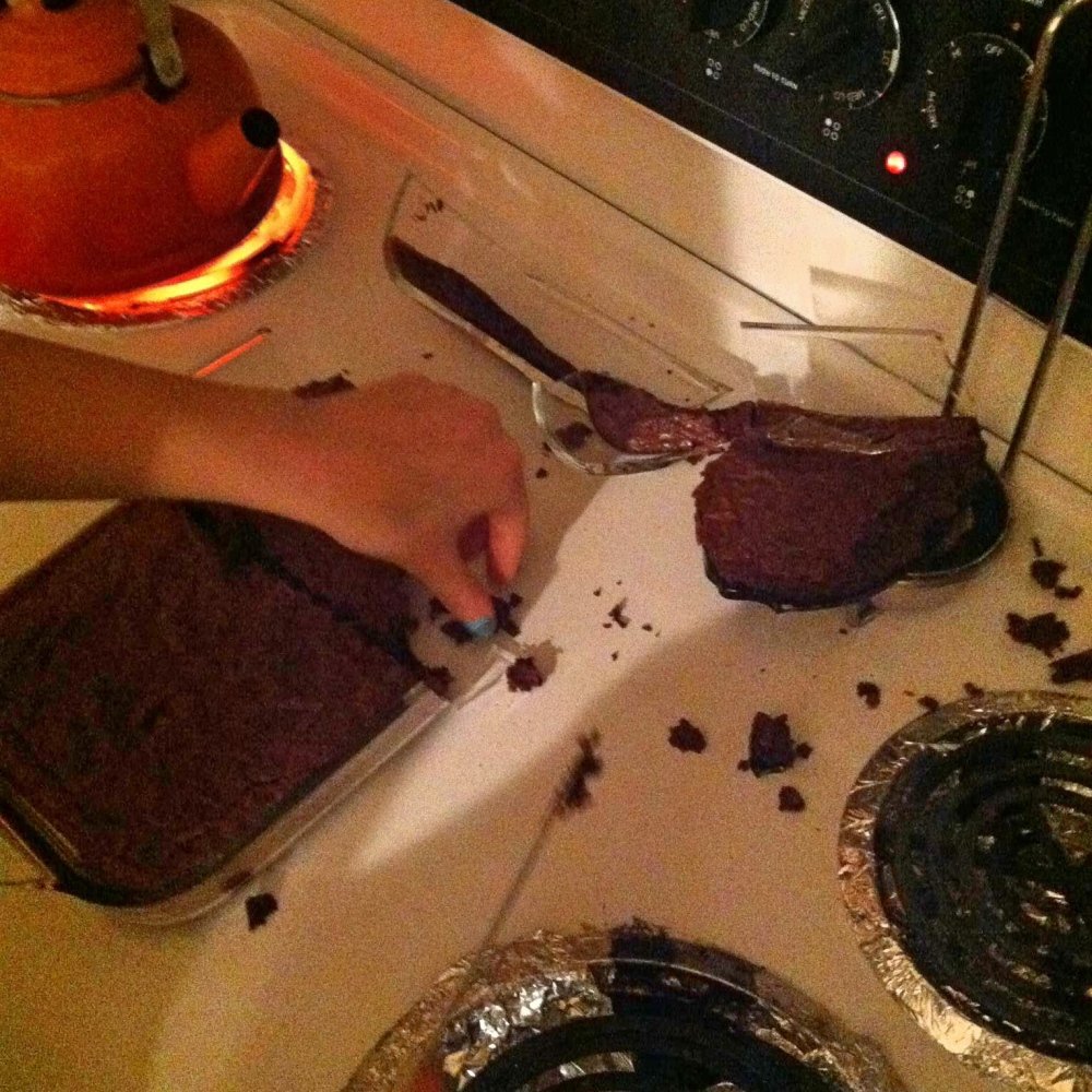 brownie fail_Fotor