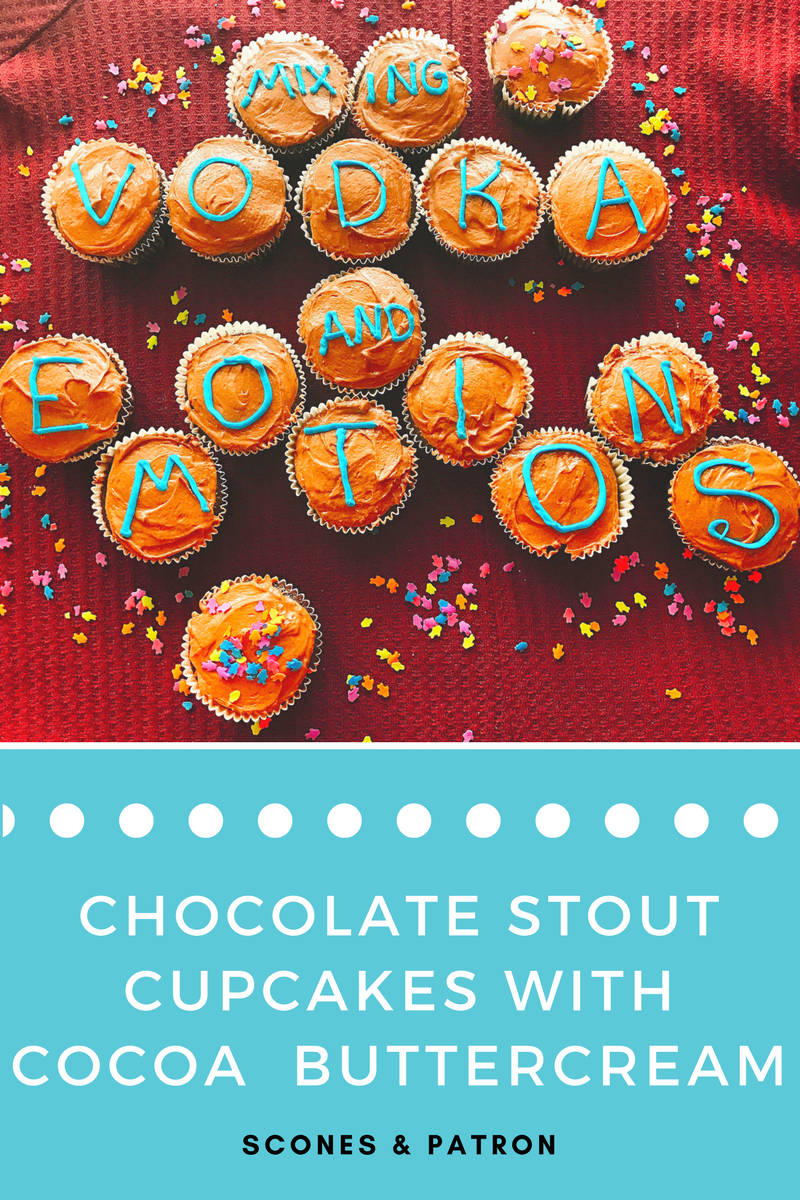 chocolate-stout-cupcakes